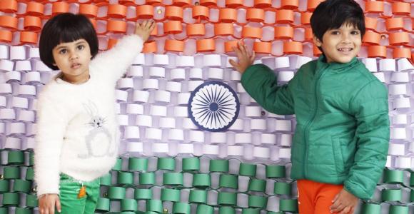 Better-me-program-children-Parents-Eden-Castle-Preschool-Delhi