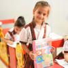 Kindergarten-section-preschool-in-West-Delhi-Eden-Castle-Preschool