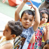 Music-and-Movement-activity-Preschool-Eden-Castle-Preschool-West-Delhi