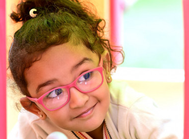 Nursery-classes-Preschool-West-Delhi-Eden-Castle-Preschool