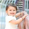 Preschool-in-Gurugram-Toddler-School-Playschool-Eden-Castle