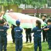 Sports-activities-by-KOOH-in-Gurgaon-Eden-Castle-Preschool