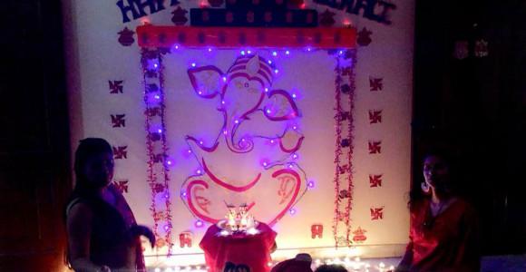 Diwali-2017-Celebrations-at-Eden-Castle-Preschool-1
