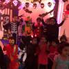 Halloween-comes-to-Eden-Castle-Preschool-1