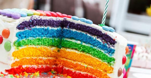 Birthday-Celebrations-Eden-Castle-preschool-Delhi