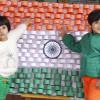 Republic-Day-Celebrations-Delhi-Preschools-Eden-Castle-Preschool
