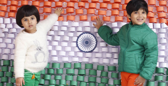 Republic-Day-Celebrations-Delhi-Preschools-Eden-Castle-Preschool