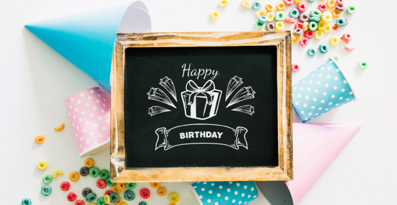 Eden-Castle-Preschool-Gurgaon-Anniversary-5-years-completion