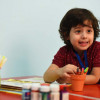 Independent-Learning-Preschool