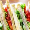 Preschool-food-festival-week-Eden-Castle-preschool