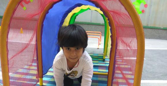 KOOH-Sports-Presentation--Eden-Castle-Preschool-Gurgaon-4