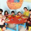 New-academc-session-Delhi-Preschool-2018-2019