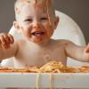 toddler-food