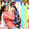 Preschool-Careers-Delhi-Preschool-Manager-Vacancy-Eden-castle-preschool