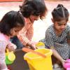 After-school-Day-Care-paschim-Vihar-Eden-castle-Preschool