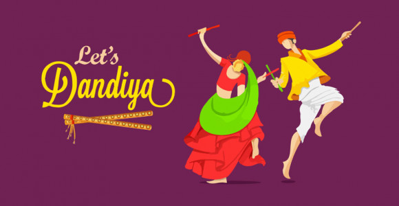 Dandiya-Celebrations-at-Eden-Castle-Preschool-Campuses