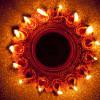 Diwali-Celebrations-2018