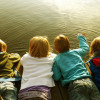 Raising-Children--A-gadget-free-childhood-is-vital-to-good-communication-in-life