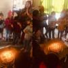 Eden-Castle-Preschool-Gurugram-6-Years-Birthday-Celebrations-1