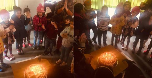 Eden-Castle-Preschool-Gurugram-6-Years-Birthday-Celebrations-1