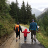 Family-Summer-Vacations--The-many-benefits-of-vacationing-for-preschoolers