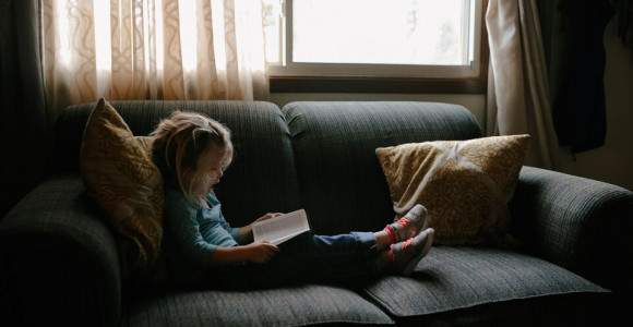 Raise a Reader The Amazing Benefits of Reading for Preschool Children (1)