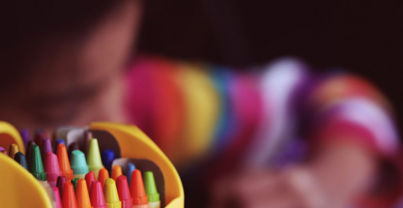 Benefits-of-coloring