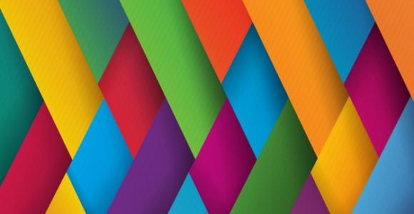multicolor-backgorund-design_1379-8
