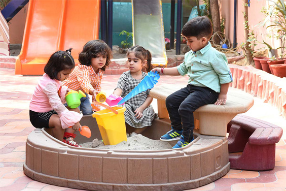 Eden-Castle-Preschool--Sohna-Road,-Gurugram