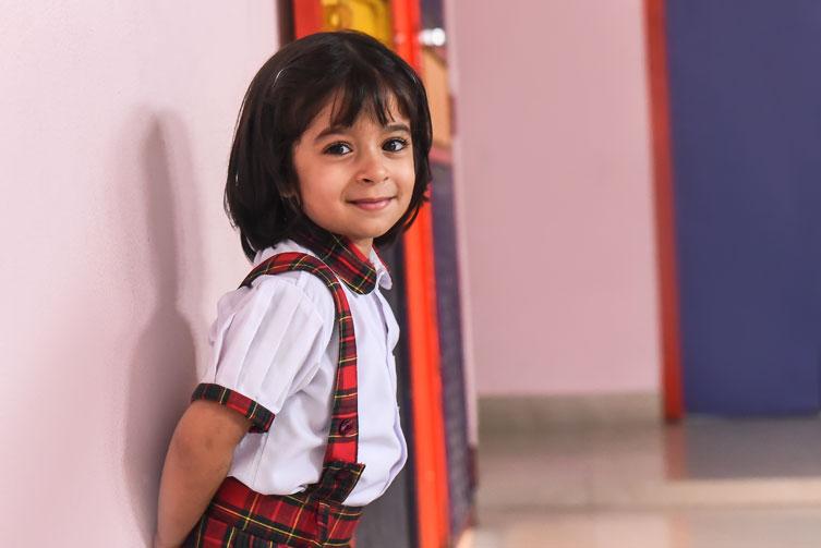 Kindergarten-section-prescooh-in-West-Delhi-Eden-Castle-Preschool