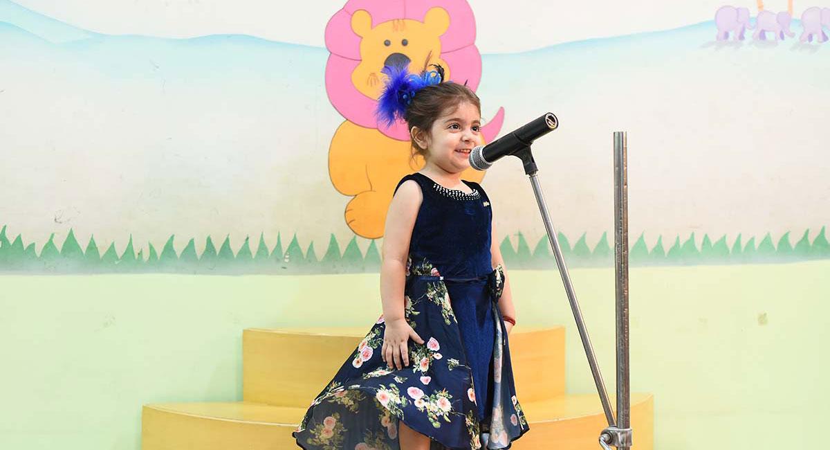 Public-Speaking-Children-Preschool-Speak-Easy-program-Eden-Castle