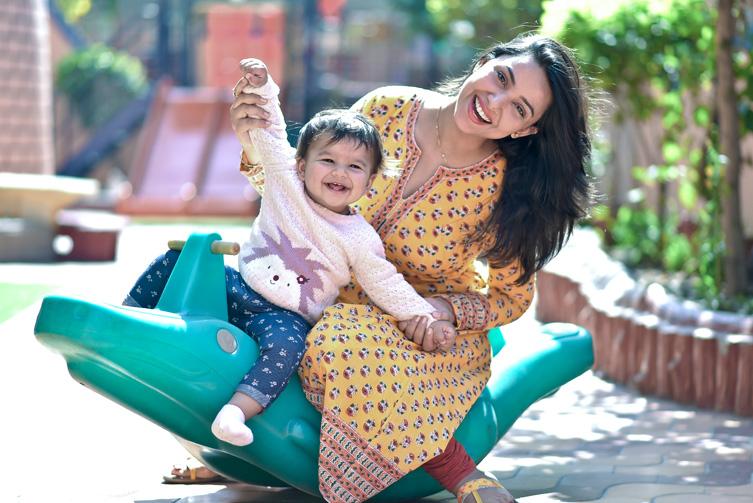 Toddler-School-Preschool-in-Gurugram-Eden-Castle-Preschool