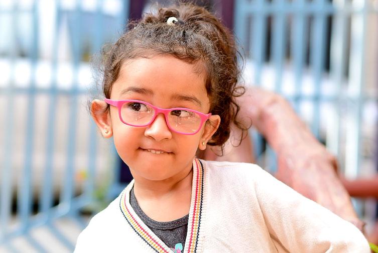 best-Nursery-Classes-West-Delhi-Eden-Castle-Preschool