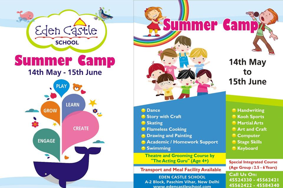 Children-Summer-Camp-Delhi-14-May--15-June-2018