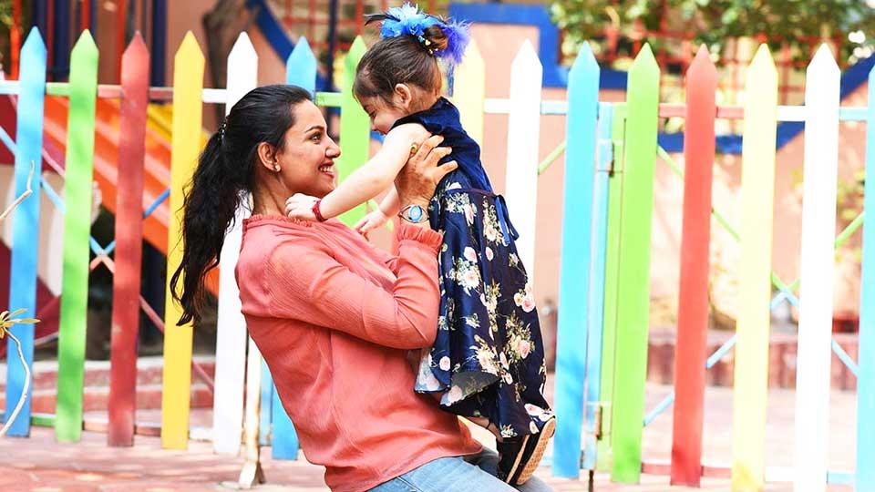 Preschool-Careers-Delhi-Preschool-Manager-Vacancy-Eden-castle-preschool