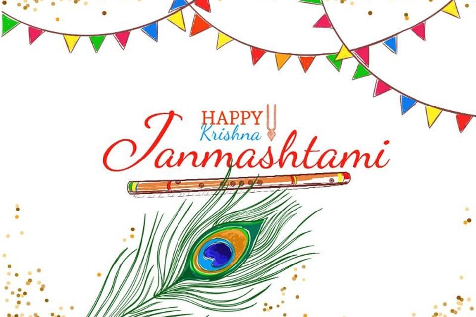Krishna-Janmashtami-Celebations