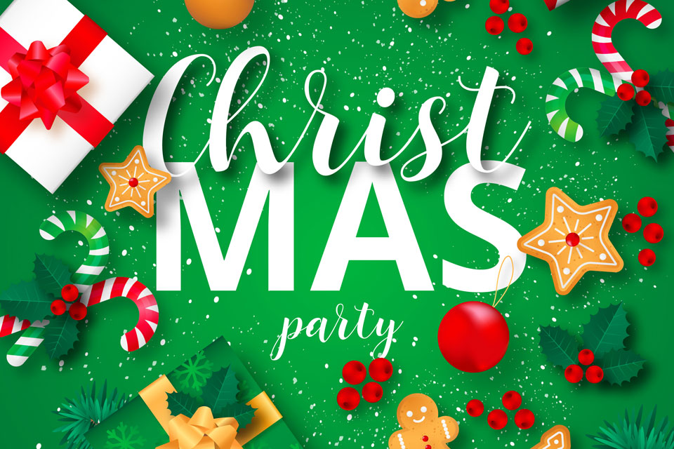 Christmas-Celebrations-2018-at-Eden-Castle-Preschool-&-Early-Years