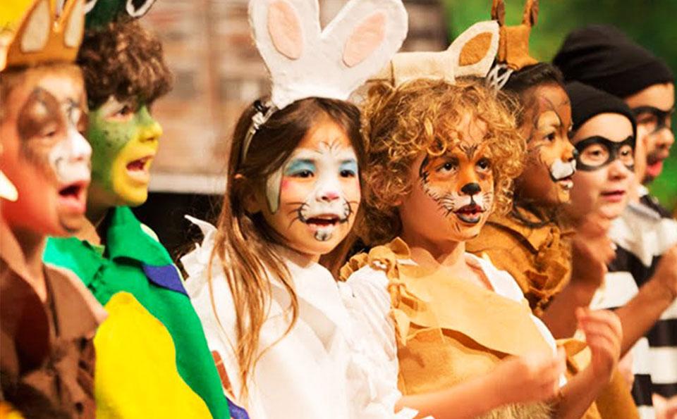 Helen-O--Grady-International--Speech-Drama-program-for-our-children-this-Summer
