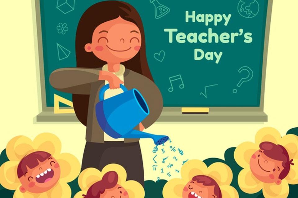 Teachers-Day-celebrations-Eden-castle-School