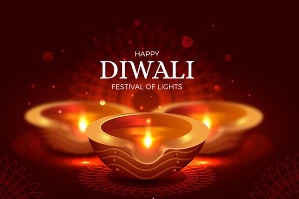 Diwali-Celebrations-2019-at-Eden-Castle-Preschool