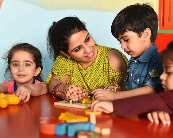 Eden-Castle-Preschool-Online-program